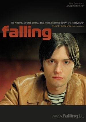 Falling / vallen