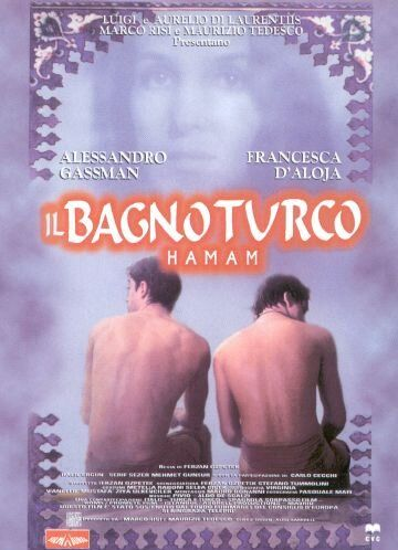 Hamam Film