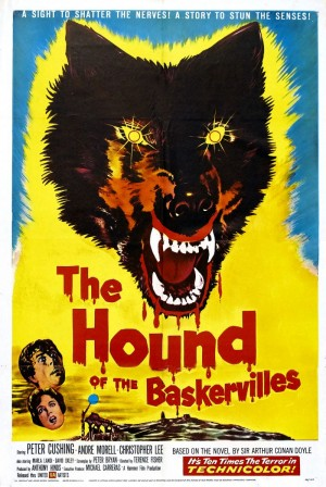 The hound of the baskervilles pdf ebook templates
