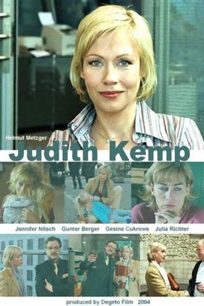 Judith Kemp Film