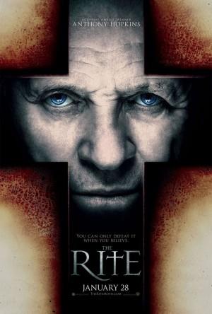 Rite, The (2011)