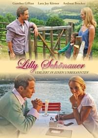 Lilly Schönauer - Verliebt in einen Unbekannten (Film
