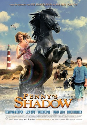 Penny S Shadow 2011 Moviemeter Nl