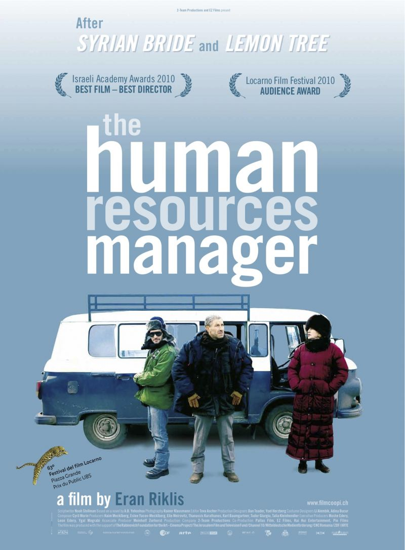 Pay to get human resource management movie review study report writing