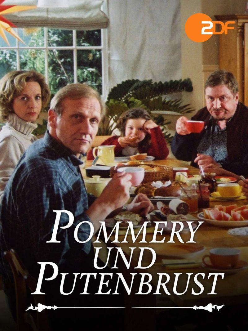 Pommery Und Putenbrust Youtube