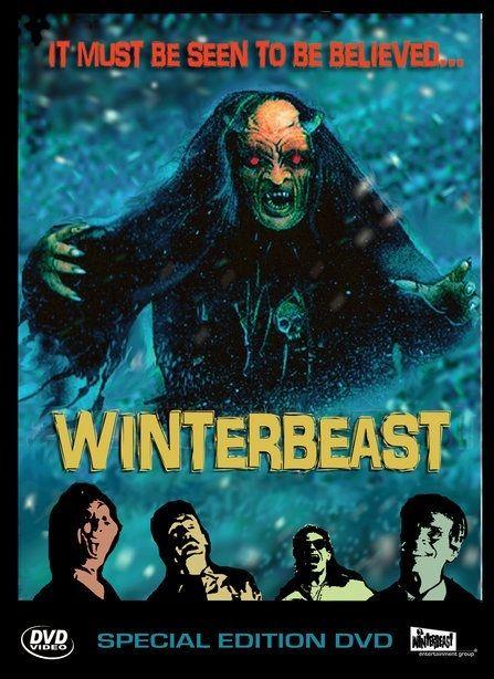 winterbeast 1991