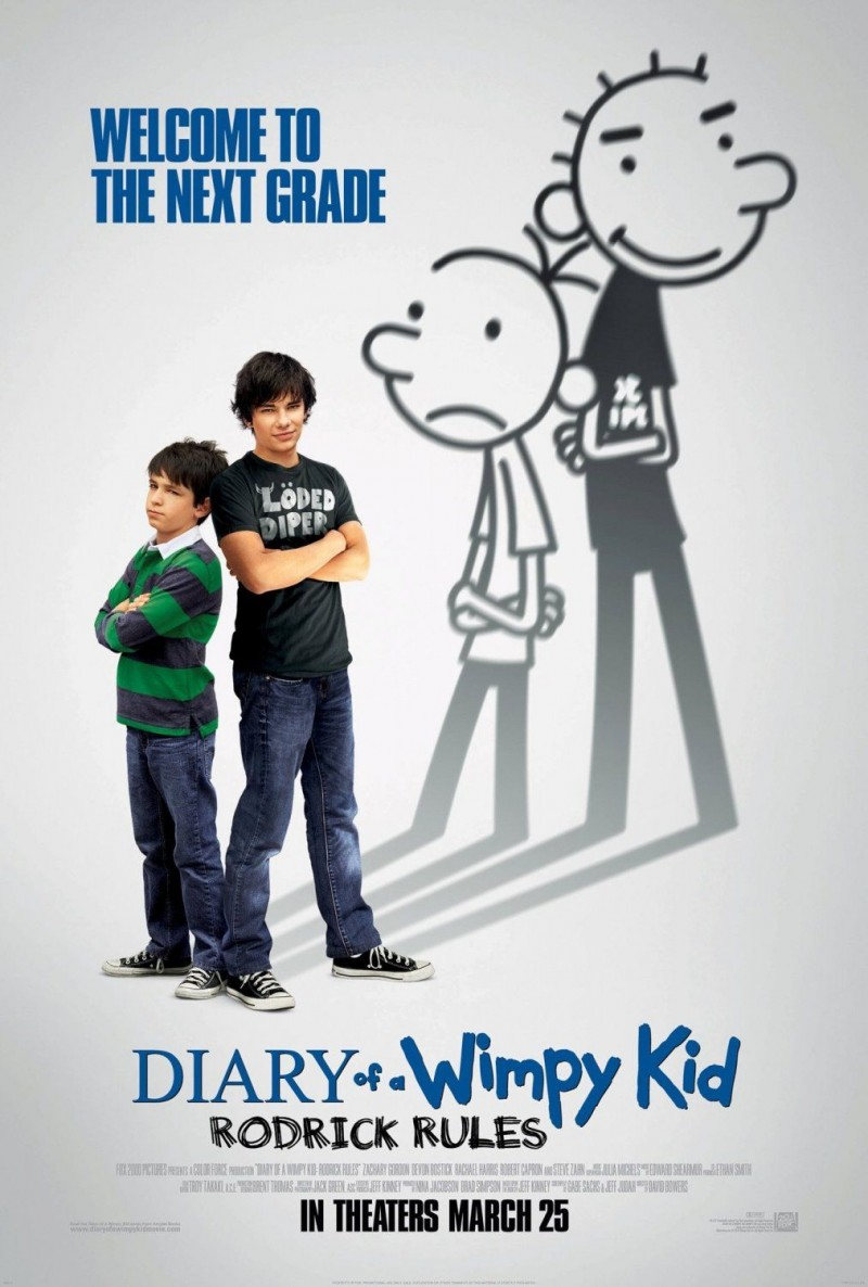 Diary wimpy kid pictures of a
