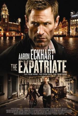 Erased (2012) - MovieMeter.nl