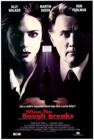 When the Bough Breaks (1994) - MovieMeter.nl