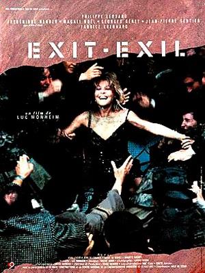 Exil Film