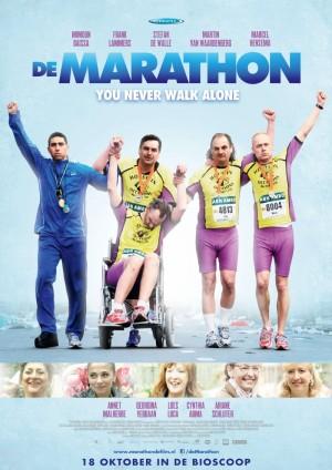 Marathon, De (2012)