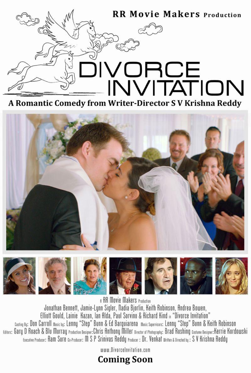 Divorce Invitation 2012 Moviemeter Nl