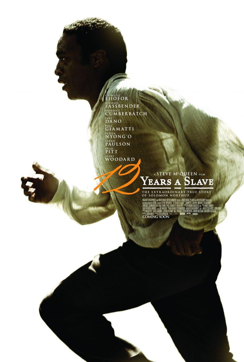 12 Years A Slave Stream Hd Filme