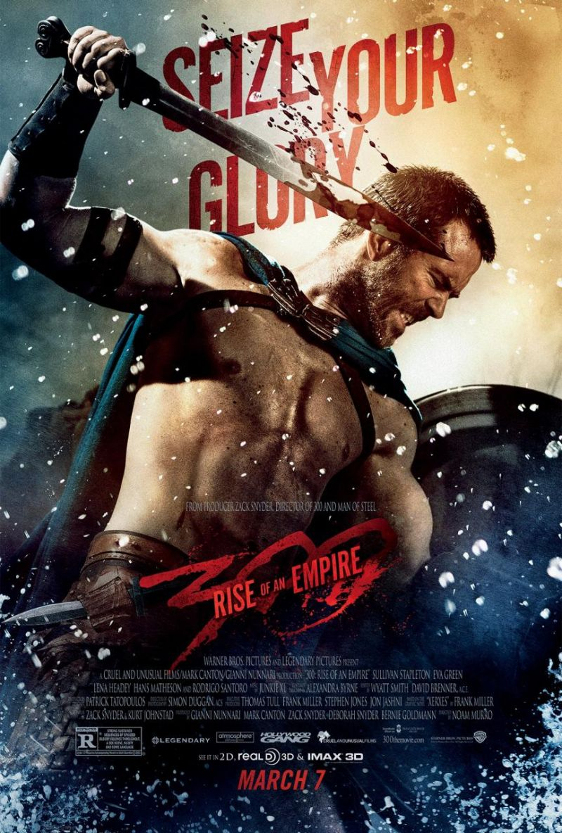 300 rise of an empire movie free download utorrent