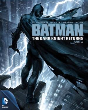 Hook up met de familieleden Batman Arkham Asylum