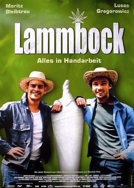 Lammbock 3