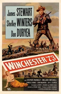 Winchester '73