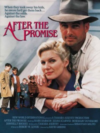 After the Promise