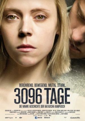 3096 Tage Ganzer Film Youtube