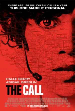 Call, The (2013)
