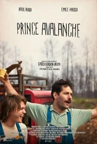 Prince Avalanche