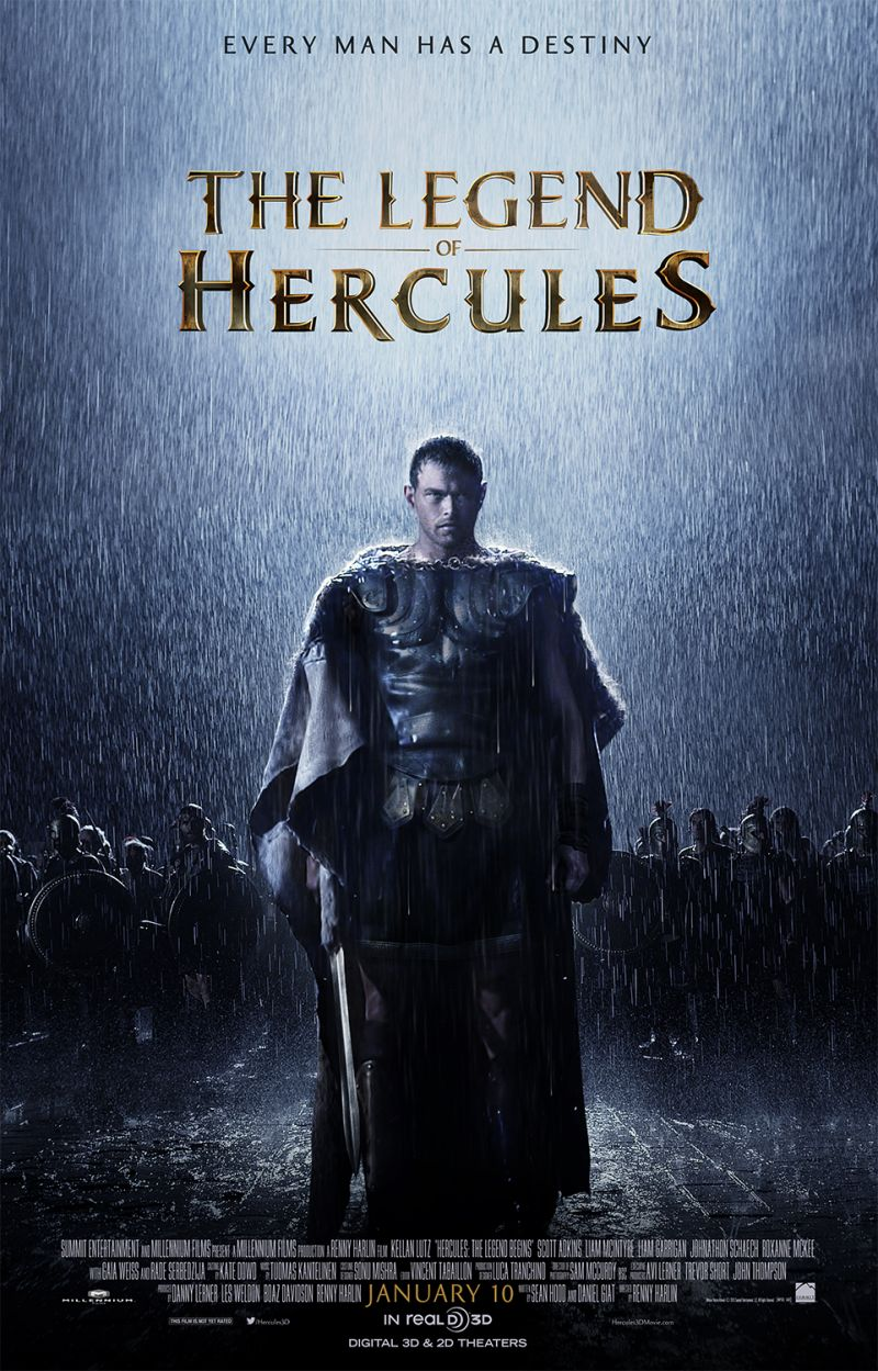 the legend of hercules 2014 moviemeternl