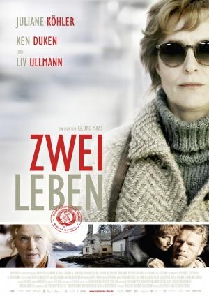 Zwei Leben (2012) - MovieMeter.nl
