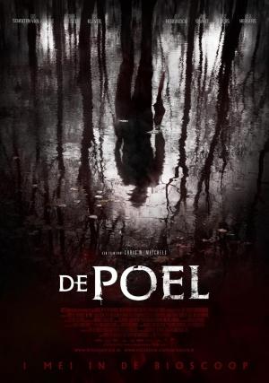 Poel, De (2014)