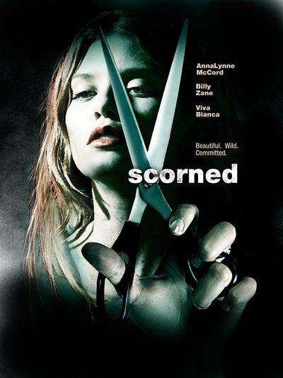 film scorned 2013 full movie