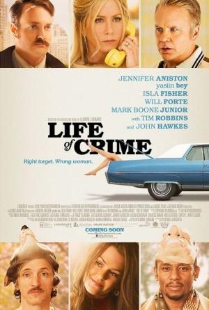 Life of Crime (2013) (I)