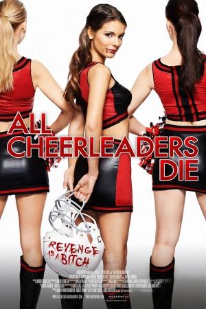 All Cheerleaders Die 2013 Moviemeternl
