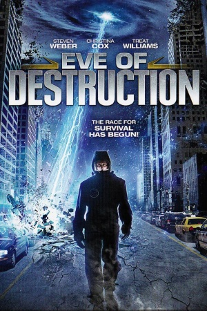 Category 6 day of destruction full movie youtube