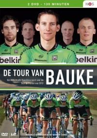 De Tour van Bauke