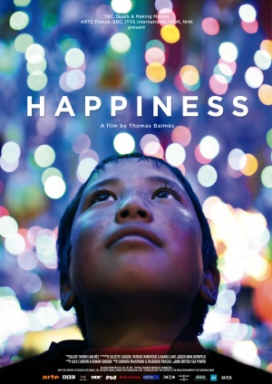 Happiness (2013)