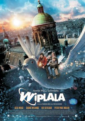 Wiplala (2014)
