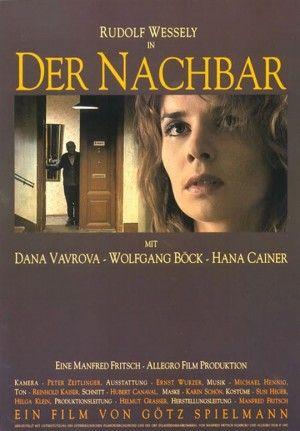 Der Nachbar (1993) - MovieMeter.nl