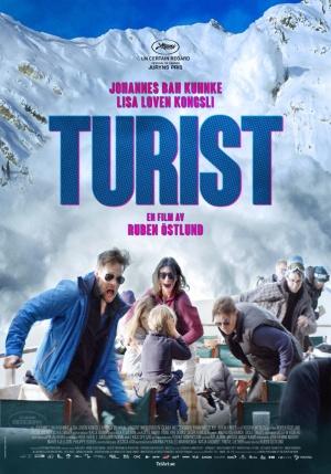 Turist (2014)