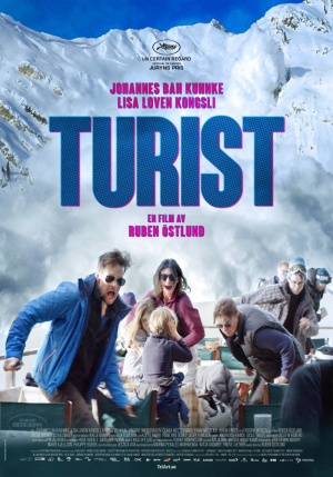 turist 2014 moviemeternl