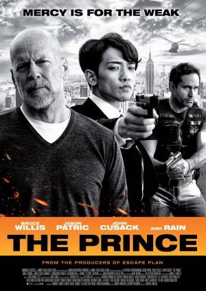 Prince, The (2014)