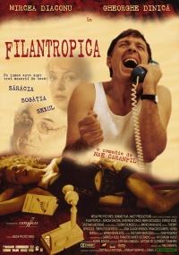 Filantropica movies