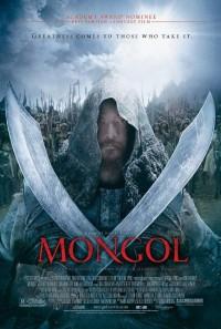 Mongol (2007)Dvdr nl subs NLT Release (DivX) preview 0