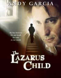Дитя Лазаря