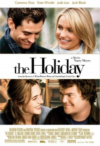 Holiday, The (2006)
