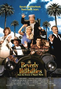 Beverly Hillbillies, The (1993)