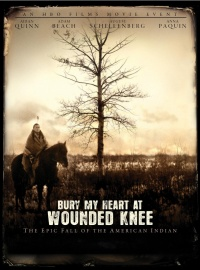 Bury My Heart at Wounded Knee(2007)nl subs NLT Release (Divx)  avi preview 0