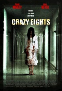 Crazy Eights movies