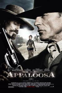 appaloosa 2008  nl subs NLT Release (DivX) preview 0