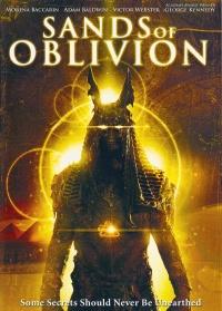 Sands of Oblivion nl subs NLT Release avi preview 0
