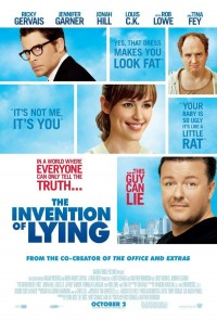 Invention of Lying, The (2009)
