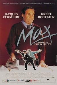 Max NLT Release (DivX) preview 0